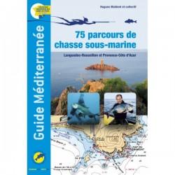 Guide Méditerranée - 75...