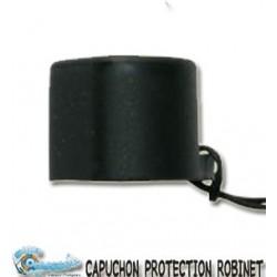 Capuchon Protecteur Robinet