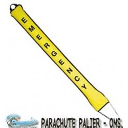 Parachute Palier de...