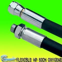 Flexible HP 80 cm OXYGENE
