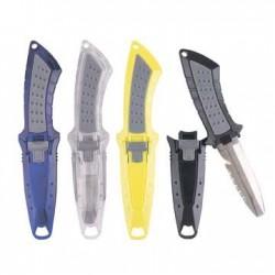 Couteau de Plongée BCD Two...