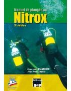Nitrox & Plongée Tek