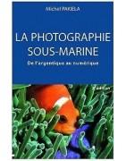 Photographie /s Marine