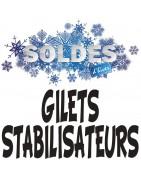 Gilets Stabilisateurs