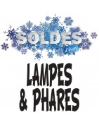 Lampes & Phares