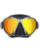 Masque Jupe Opaque