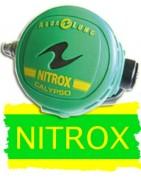 Octopus Nitrox
