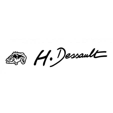 DESSAULT