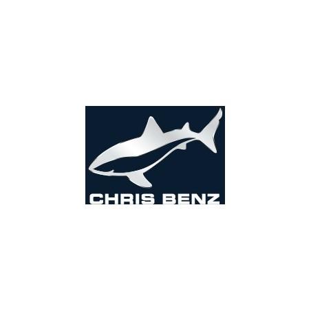 CHRIS BENZ