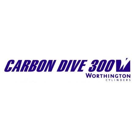 CARBON DIVE